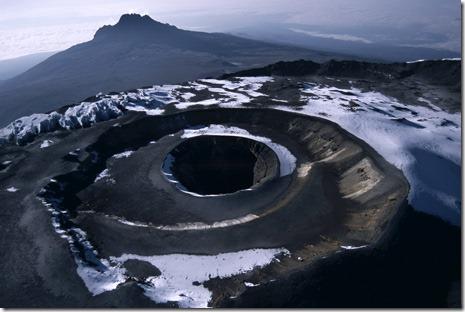 070501-kilimanjaro_big