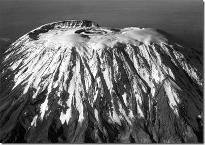 Kilimanjaro-1938-uwm