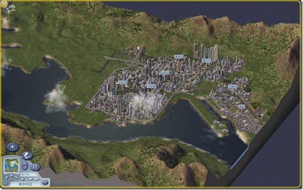 SimCity 4 2012-02-11 17-06-25-87