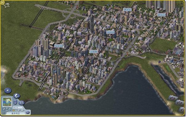 SimCity 4 2012-02-11 17-06-39-16