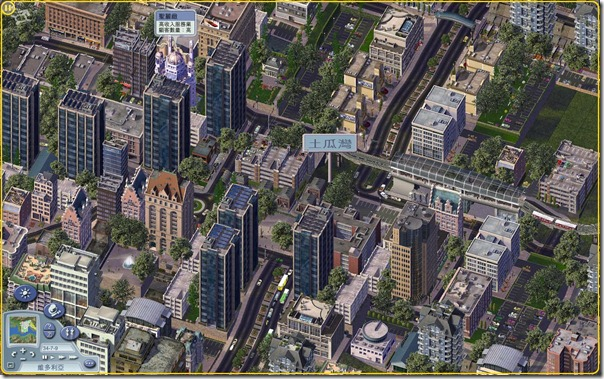 SimCity 4 2012-02-11 17-07-55-99