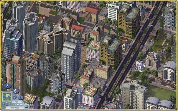SimCity 4 2012-02-11 17-11-17-04