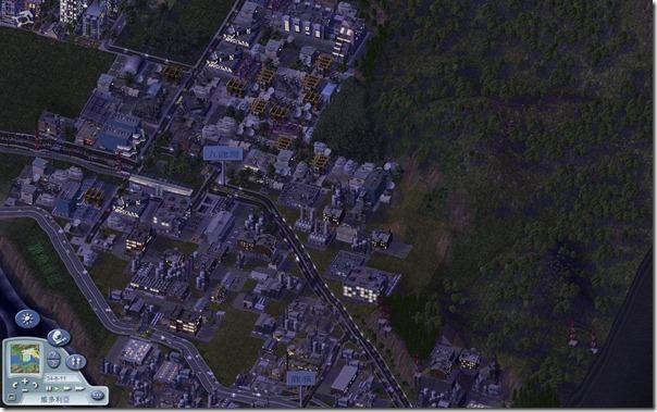 SimCity 4 2012-02-11 17-14-14-42