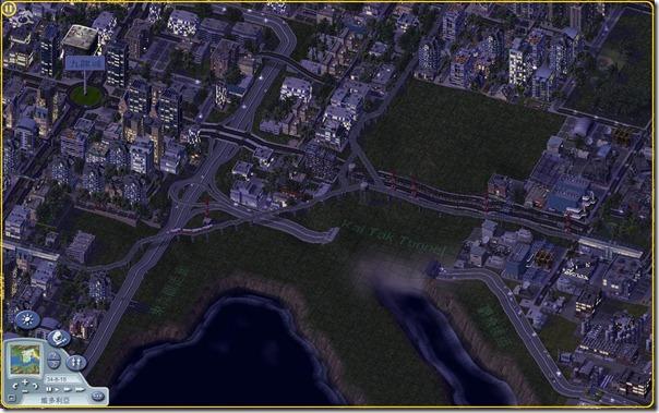 SimCity 4 2012-02-11 17-15-00-29