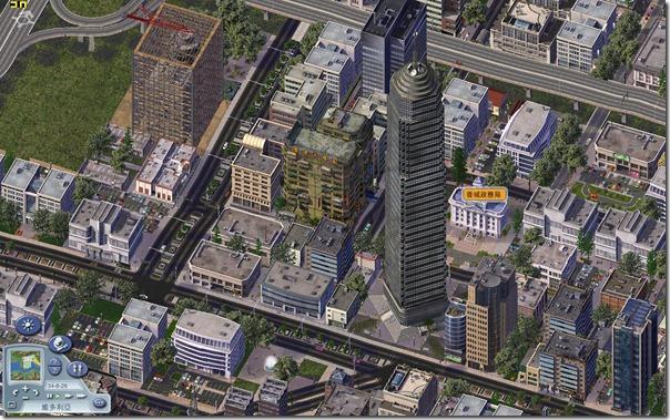 SimCity 4 2012-02-11 17-20-28-86