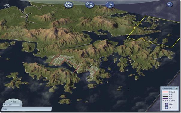 SimCity 4 2012-02-11 18-05-07-68