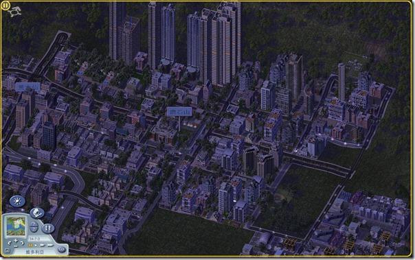SimCity 4 2012-02-11 18-05-52-54