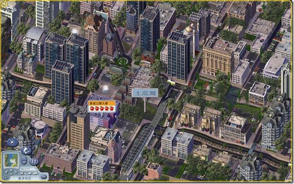 SimCity 4 2012-02-11 18-08-28-45