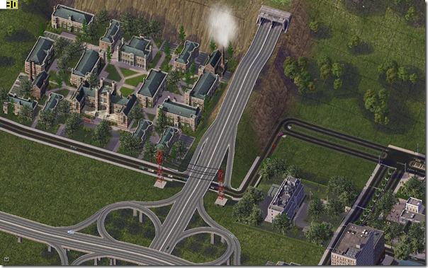 SimCity 4 2012-02-12 23-32-08-07
