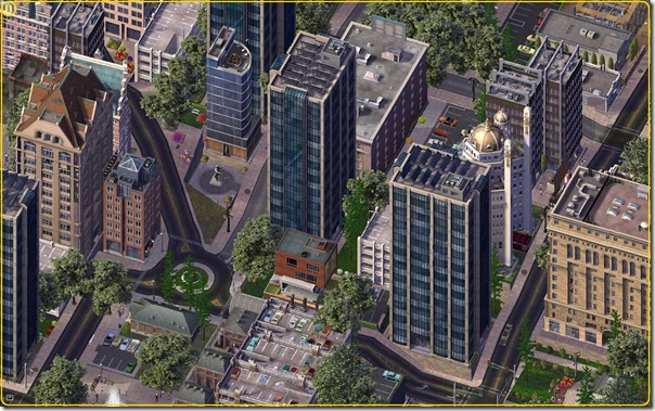 SimCity 4 2012-02-12 23-44-09-52