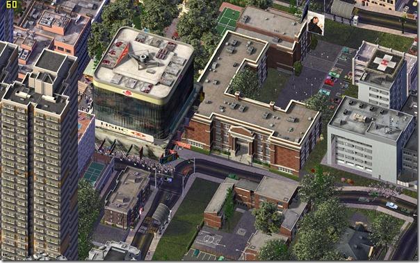 SimCity 4 2012-02-12 23-45-11-08
