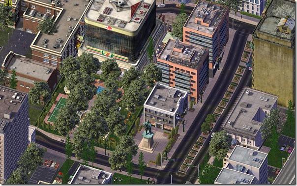 SimCity 4 2012-02-12 23-45-33-76