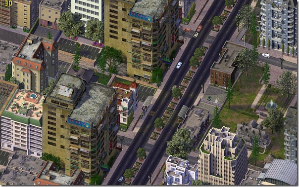 SimCity 4 2012-02-12 23-46-44-85