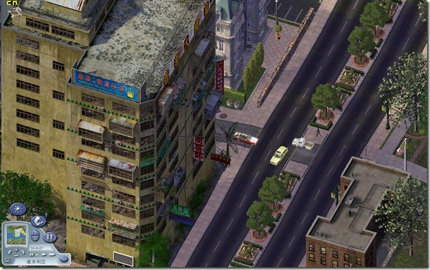 SimCity 4 2012-02-12 23-47-03-12
