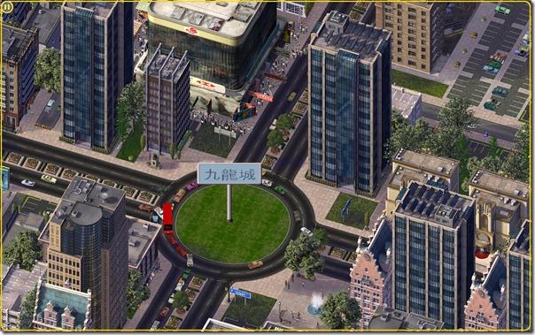 SimCity 4 2012-02-12 23-47-43-96