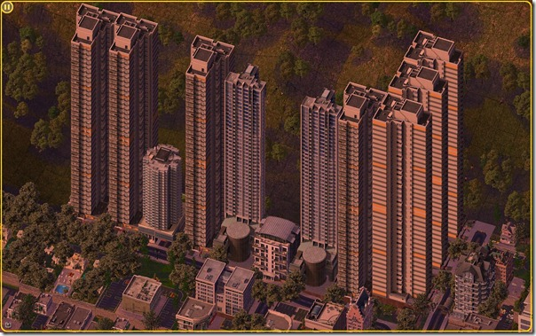 SimCity 4 2012-02-12 23-52-46-82
