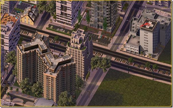 SimCity 4 2012-02-12 23-53-05-38
