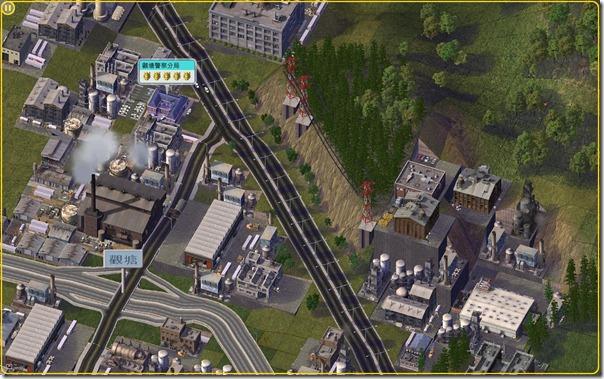 SimCity 4 2012-02-12 23-53-34-46