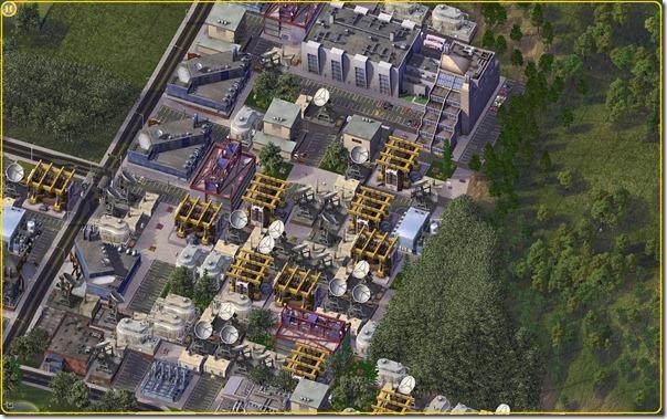 SimCity 4 2012-02-12 23-54-00-71