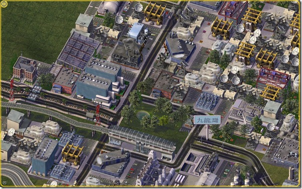 SimCity 4 2012-02-12 23-54-23-98