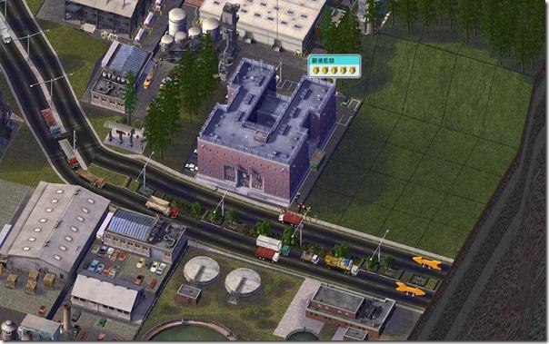 SimCity 4 2012-02-12 23-55-10-81