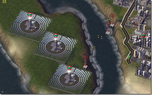 SimCity 4 2012-02-12 23-55-25-65
