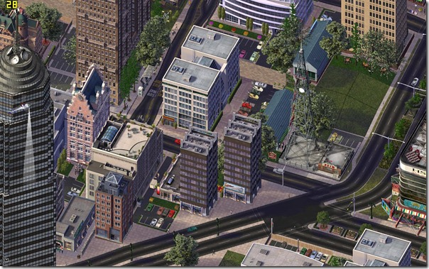 SimCity 4 2012-02-12 23-56-13-21