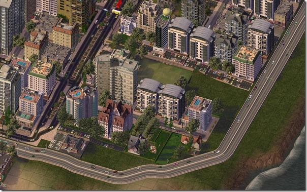SimCity 4 2012-02-12 23-59-29-79
