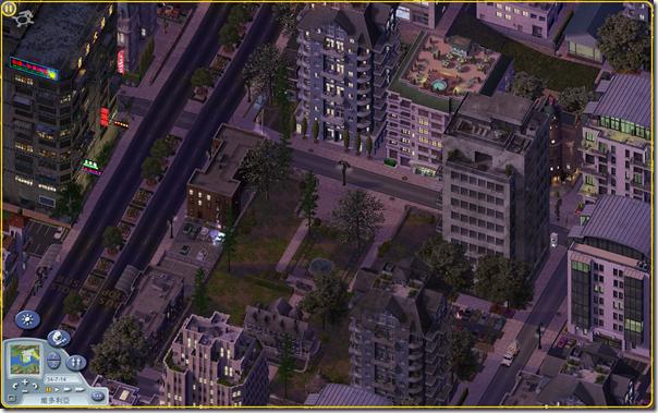 SimCity 4 2012-02-15 21-05-49-15