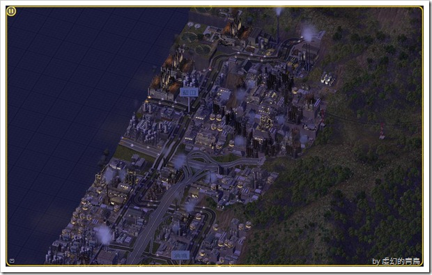 SimCity 4 2012-02-19 14-09-55-92
