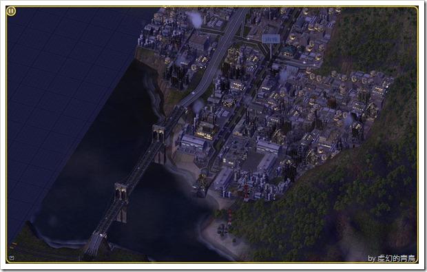 SimCity 4 2012-02-19 14-10-05-06