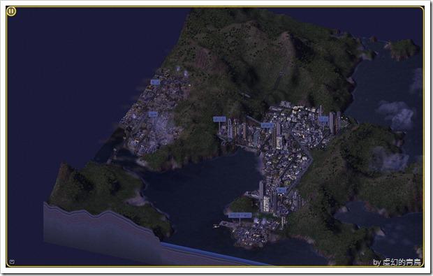 SimCity 4 2012-02-19 14-10-31-54