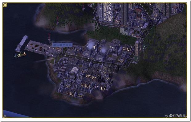 SimCity 4 2012-02-19 14-10-48-68