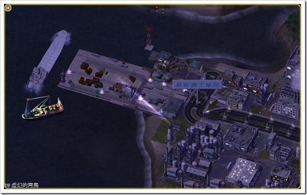 SimCity 4 2012-02-19 14-11-07-81