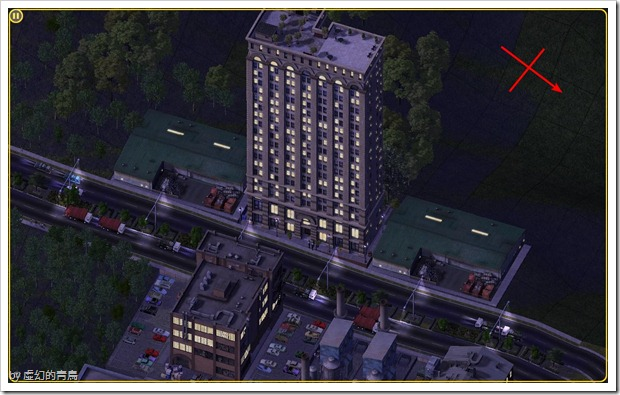 SimCity 4 2012-02-19 14-17-06-65