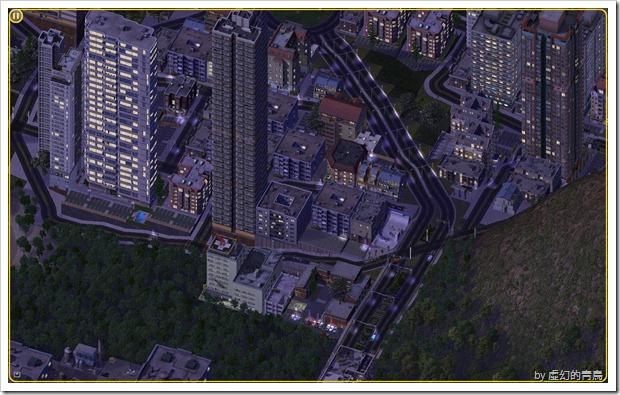 SimCity 4 2012-02-19 14-17-29-50