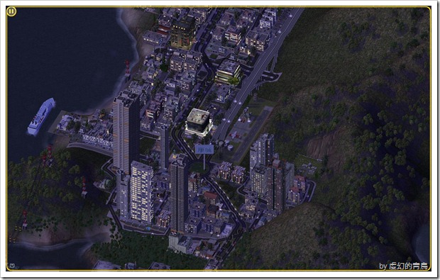SimCity 4 2012-02-19 14-18-00-43