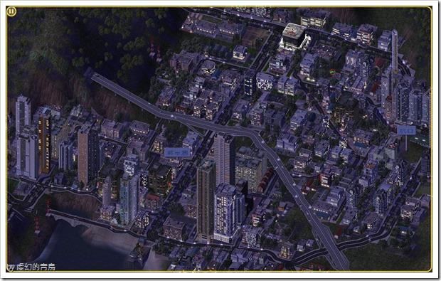 SimCity 4 2012-02-19 14-18-34-99