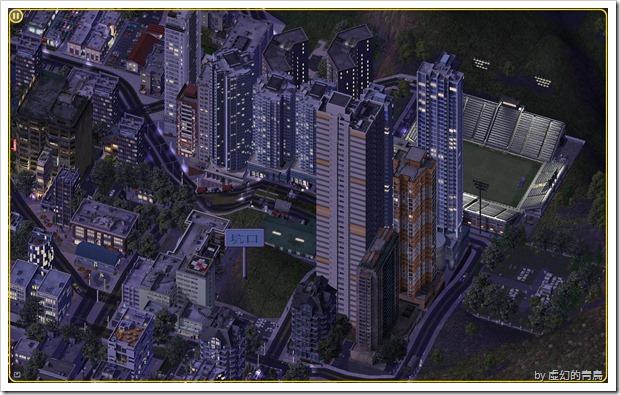 SimCity 4 2012-02-19 14-18-44-48