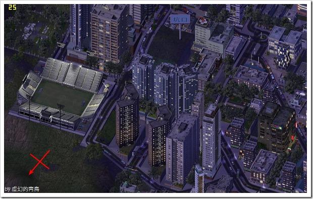 SimCity 4 2012-02-19 14-19-09-49