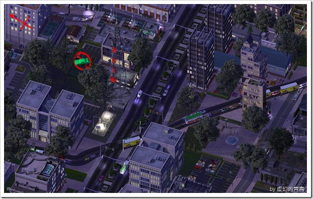 SimCity 4 2012-02-19 14-19-35-98