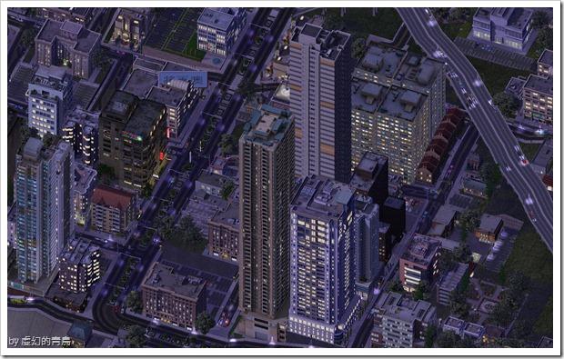 SimCity 4 2012-02-19 14-20-00-24