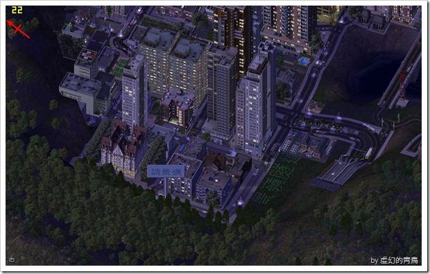 SimCity 4 2012-02-19 14-20-25-40