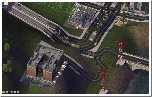 SimCity 4 2012-02-19 14-20-50-57
