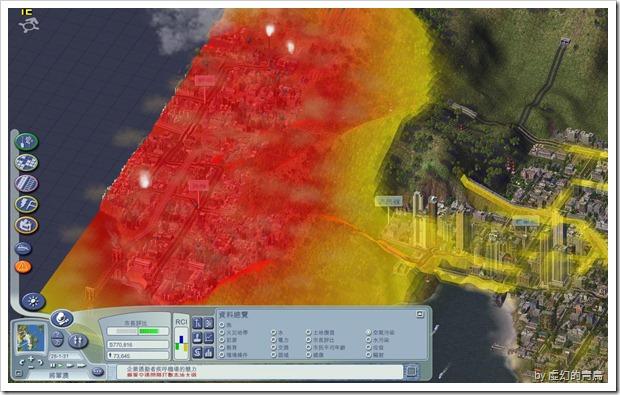 SimCity 4 2012-02-19 14-27-12-27