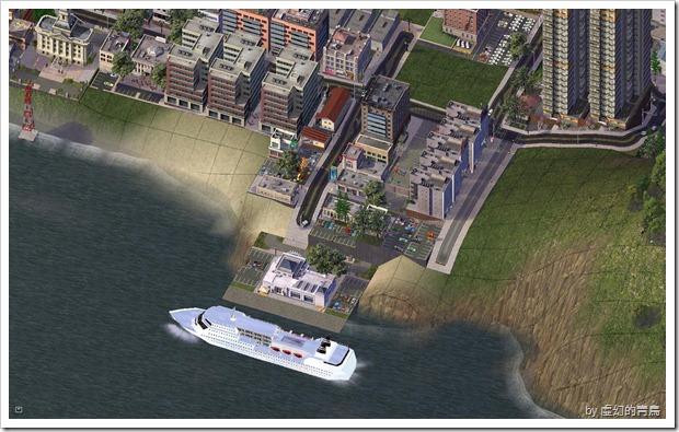 SimCity 4 2012-02-19 14-38-19-42