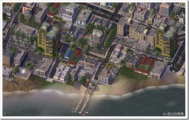 SimCity 4 2012-02-19 14-38-29-17