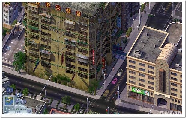 SimCity 4 2012-02-19 14-38-55-44