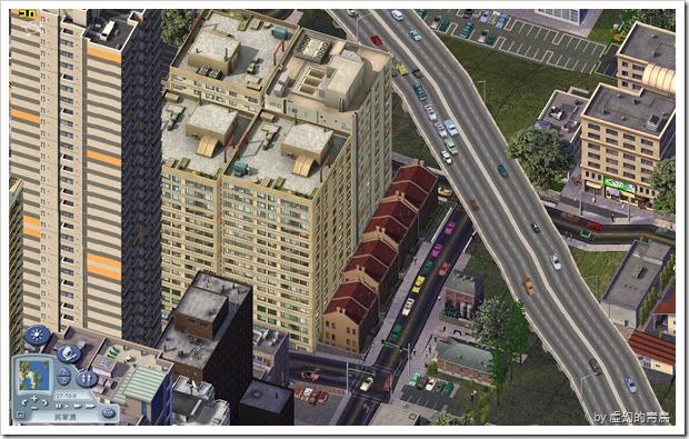 SimCity 4 2012-02-19 14-39-30-73