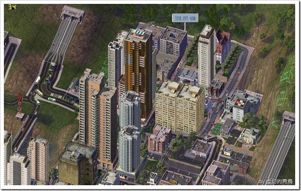 SimCity 4 2012-02-19 14-39-52-04